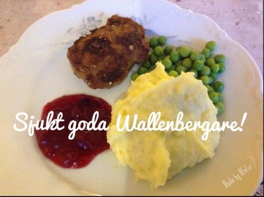 wallanbergare-1403